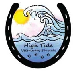 High Tide Veterinary Services